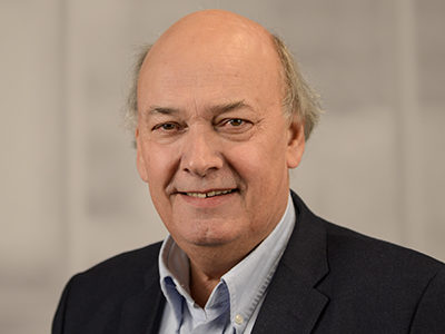 Kjell Paulsen