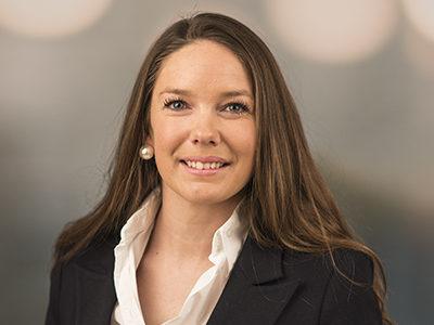 Ida Grønli Gran