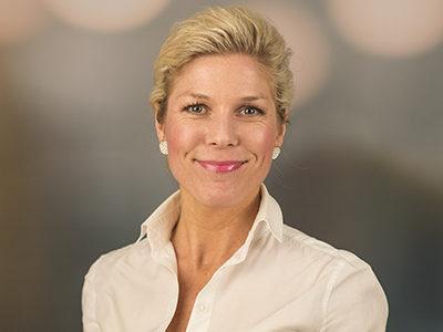 Stine Solberg